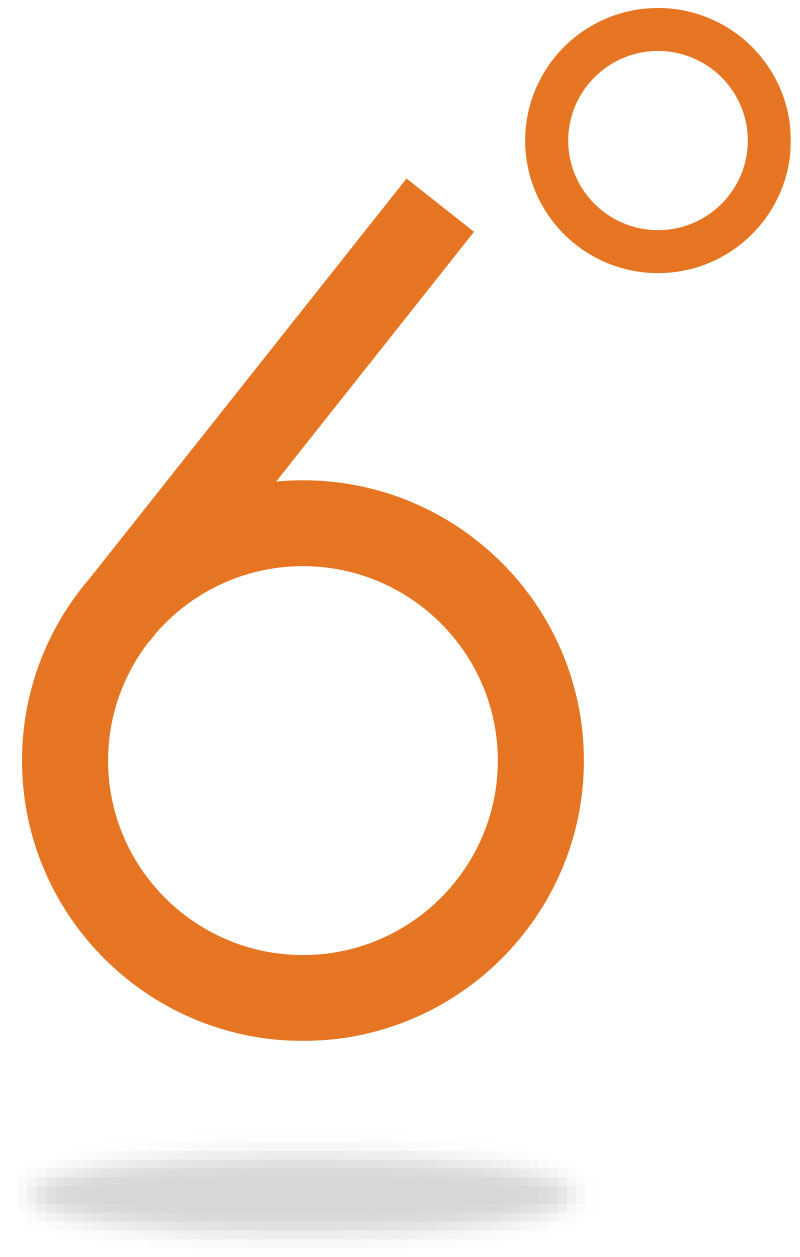 6-Degrees-Logo