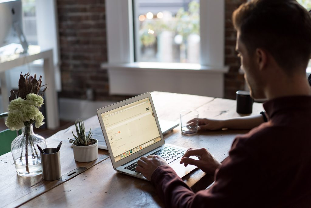 Virtual Interviews for Accounting Jobs