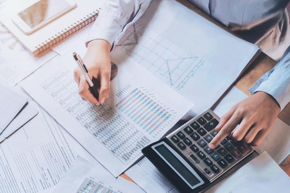 remote accounting teams